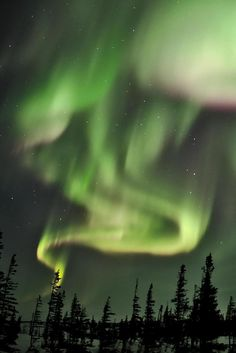 From Finland to Maine, these are the best travel destinations around the world where you can catch a glimpse of the aurora borealis.