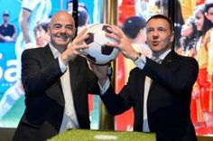 Fifa football museum in Zurich set to lose $30m in its first year