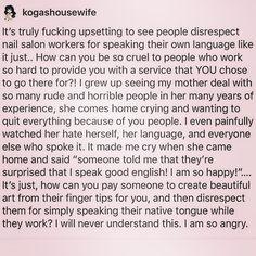 Feminist inspiration from @feministastic on Instagram: