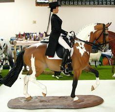 Braymere Custom Saddlery: