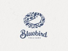 Creative Logo, Branding, Stationery, Tree, and Care image ideas & inspiration on Designspiration Graphic Design Branding, Identity Design, Typography Design, Lettering, Logo Inspiration, Create Logo Design, Logo Luxury, Restaurant Logo, Design Trends 2018