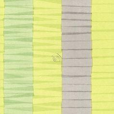 Papel Pintado Ibiza 330230