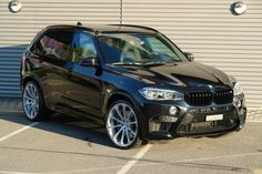 The German tuners at Dähler Design & Technik GmbH are introducing their power package specifically designed for the latest BMW M and M. Bmw Suv, Bmw Cabrio, Bmw Truck, Bmw E46 Sedan, Bmw Wagon, Bmw 535i, Bmw S1000rr, Ford Gt, Audi Tt