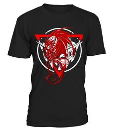 """# Flying Red Tribal Dragon .  HOW TO ORDER:1. Select the style and color you2. Click """"Reserve it now""""3. Select size and quantity4. Enter shipping and billing information5. Done! Simple as that!TIPS: Buy 2 or more to save shipping cost!This is printable if you purchase only one piece. so don't worry, you will get yours.Guaranteed safe and secure checkout via:Paypal 