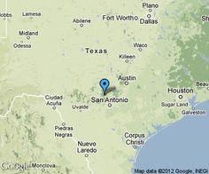 Boerne, TX