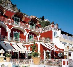 Positano 10 Best Hotels Positano Hotels, Amalfi Coast Positano, Positano Italy, Villa Franca, Isle Of Capri, Italy Spain, Free Beach, New Paris, Nice View