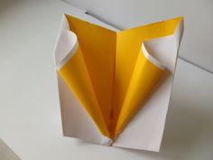 Enveloppen opdracht