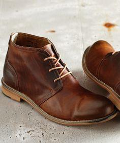 Brass Tacks Boot-Carbon 2 Cobalt