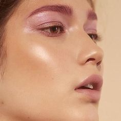 """8,406 Likes, 41 Comments - Milk Makeup (@milkmakeup) on Instagram: """"It's Wednesday. She's wearing pink. You do the math  #regram @fionayeduardo Model:…"""""""