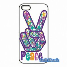 Mandala Phone Cases Cover For Samsung Galaxy 2015 2016 J1 J2 J3 J5 J7 – SaviCat