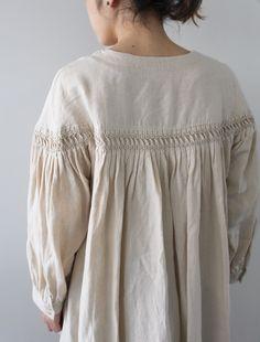 [Envelope Online Shop] Aramante2 Lisette dress