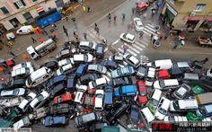 accident trafic jam (930×580)