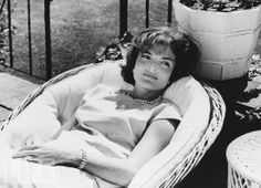 A collection of photos, videos, and links focusing on one of the
