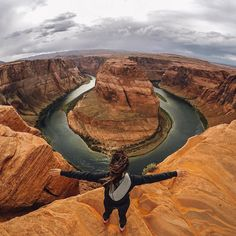 #Repost @gopro  Photo of the Day! @curtis_chapman checking another box off his post-grad road trip list. What's up next on your travel calendar? Check the link in our profile and show us. #GoPro #GoProTravel #armorx One System. Less Adventures.  Visit us now: armor-x.com
