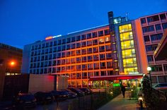Get the Best Rates at  http://www.lowestroomrates.com/avail/hotels/Germany/Berlin/aletto-Kudamm-Hotel-Hostel.html?m=p    A stay at aletto Kudamm Hotel & Hostel places you in the heart of Berlin, walking distance from Theatre of the West and Berlin Zoo. This hostel is close to Reichstag Building and Brandenburg Gate.  #alettoKudamm #BerlinHotels