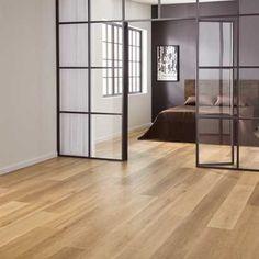 Buy Warm Ash Karndean Korlok Rigid Core LVT Click Flooring from our Vinyl Flooring range at John Lewis & Partners.