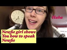 NEWFIE SAYINGS #NEWFOUNDLANDER #CANADA #HAHA #OMG TO #FUNNY MUST #WATCH #NEWFOUNDLAND  #COMEDY - YouTube Youtube I, Girls Show, Newfoundland, I Hope You, Haha, Comedy, Canada, Sayings, Watch