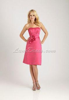 designer bridesmaid dress designer bridesmaid dresses designer bridesmaid dresses