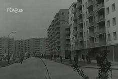 San Blas - Enero 1961