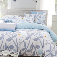 Bedding set king queen twin size bed linen sheet set for wedding bedclothes (Contains Duvet cover*1,sheet*1, pillowcase*2) &45-in Bedding Sets from Home & Garden on Aliexpress.com | Alibaba Group