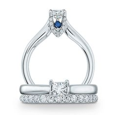 For a princess.