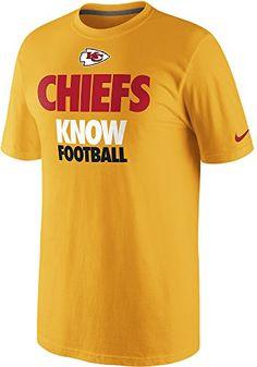 28 Best Chiefs Football images  d2ec8db99