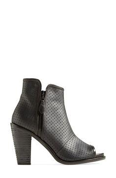 rag & bone 'Noelle' Boot (Women) | Nordstrom