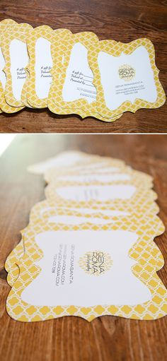 Gift Certificate Template Newborn Photography Template Photoshop