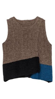 http://www.tmcollection.com/en/shop/woman/1505-knitwear-top-layers-pego-detail.html