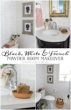 22 Great French Country Decorating Ideas French Country Bedrooms, French Country Living Room, Country Farmhouse Decor, French Country Style, French Country Decorating, Country Bathrooms, Farmhouse Style, Bathroom Lighting Design, Bathroom Styling