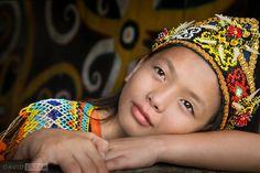 Bali Photo Tour Spectacular - David Lazar | Luminous Journeys |
