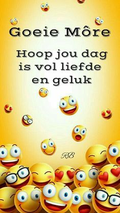 goeie more afrikaans \ goeie more afrikaans _ goeie more _ goeie more afrikaans christelik _ goeie more afrikaans oulik _ goeie more afrikaans sondag _ goeie more afrikaans christelik oulik _ goeie more afrikaans vrydag _ goeie more afrikaans saterdag Birthday Message For Him, Birthday Present For Boyfriend, Birthday Quotes For Me, Husband Birthday, Friend Birthday, Wish Quotes, Me Quotes, Funny Quotes, Friend Quotes