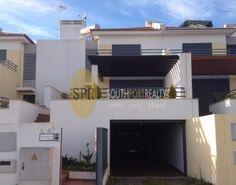 Villa In Portimão