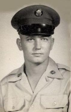 Virtual Vietnam Veterans Wall of Faces | GARY D MCCRAY | ARMY