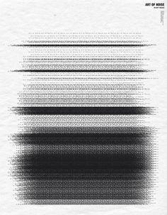 mykola021:    art of noise