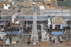 東京電力、放射性セシウムの測定方法を2年間間違っていた。その前に、なぜセシウムにそんなにこだわる?放射性物質は300種類以上存在します。そのほんの1部しかないように切り取っているのには全てを公開してはならない理由があるのでは?