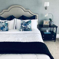 client Bedroom, Furniture, Home Decor, Decoration Home, Room Decor, Bedrooms, Home Furnishings, Home Interior Design, Dorm Room