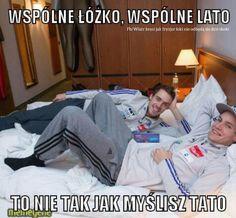 Zbiór memów o tematyce skoków narciarskich. Codzienne jeden nowy mem.… #losowo # Losowo # amreading # books # wattpad Very Funny Memes, Ski Jumping, Best Memes, Cyberpunk, Skiing, Lol, Humor, Learning, Jumpers