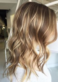Inspiration discovered by Jessica Kirisits. Light highlights @bloomdotcom