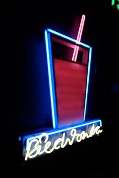 Neon Museum  The Neon Museum is housed in the Soho Factory in the Praga district. It is an exhibition of neon signs (between the 1950s and 1...