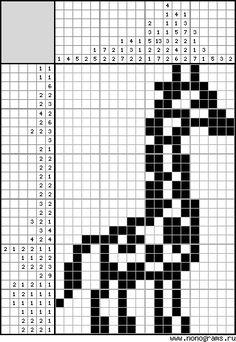 zhiraf9_12_1_1p.png (345×500)