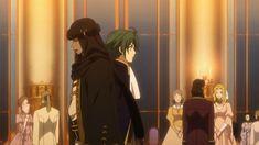 Manga, Anime, Darth Vader, War, Fictional Characters, Simple Character, Best Villains, Vampires, Manga Anime