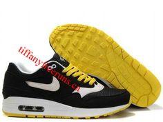 air max,Nike Air Max 1 Black Coffee Men's Sale
