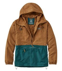 Mens Outdoor Fashion, Mens Outdoor Clothing, Mens Fashion, Stylish Mens Outfits, New Outfits, Fashion Outfits, Stylish Clothes For Men, Fasion, Mountain Hiking Outfit