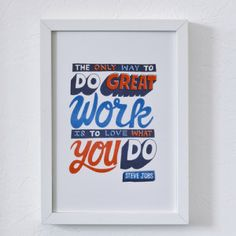 Art Prints | Art Prints & T-shirts from Evermade
