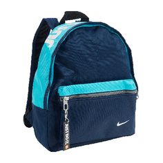 All Accessories @ Foot Locker Small Backpack, Foot Locker, Backpacks, Nike, Classic, Bags, Men, Accessories, Style