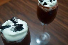 http://www.averynicerestaurant.com/oreo-chocolate-mousse/
