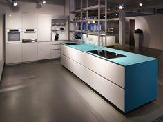 italiaanse.design keukens