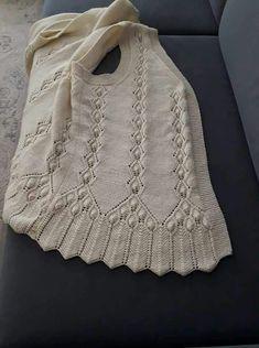 Knit Womens Vest Models Knit Baby Vest Samples # Tigis of Knit Womens Vest Models Knit Baby Vest Samples # Tigis of Sweater Knitting Patterns, Knitting Designs, Knit Patterns, Poncho Pullover, Knitted Baby Cardigan, Girls Sweaters, Baby Sweaters, Knitting Baby Girl, Knit Vest Pattern