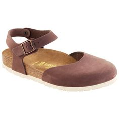 BIRKENSTOCK women s clogs in all colors and sizes ✓Buy directly from the  manufacturer online✓ all fashion trends from Birkenstock b07e22ead4b